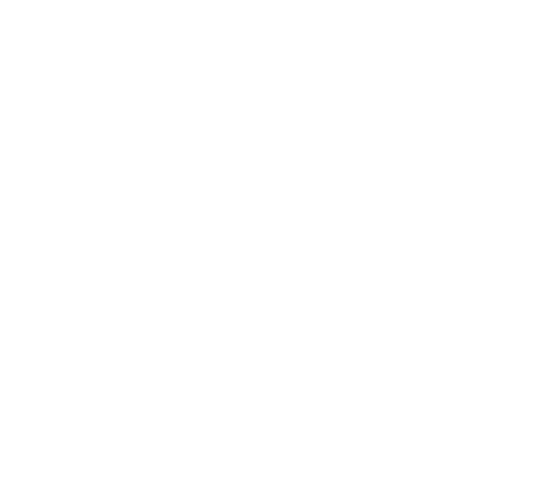 7i7 Logo weiß