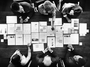 7i7 Medienagentur | Zusammenarbeit