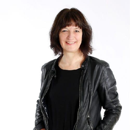 Katja Otto