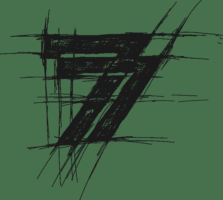 7i7 Sketch