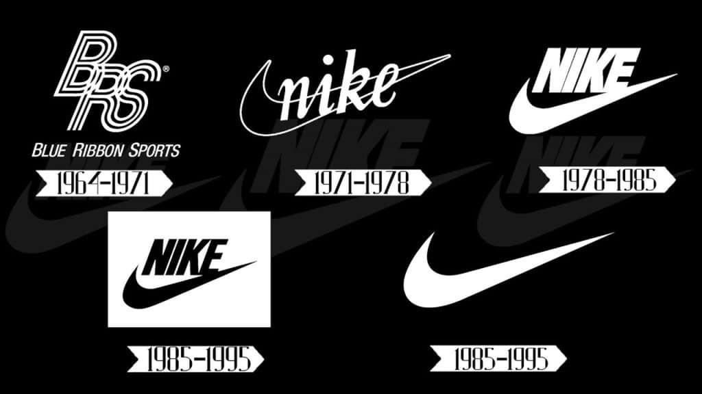 Die 5 bekanntesten Logos der Welt