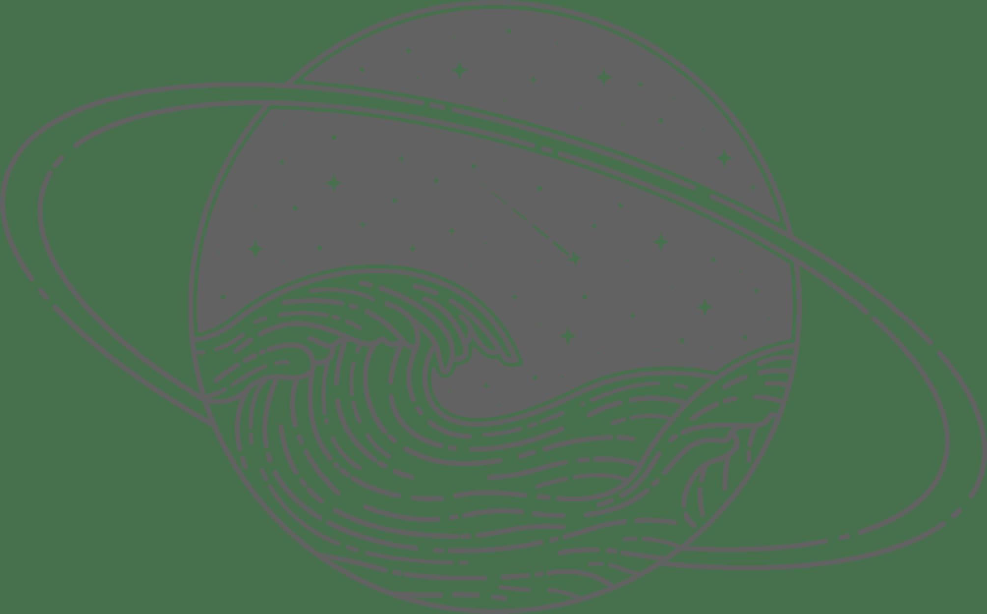 Brand Strategy Saturn