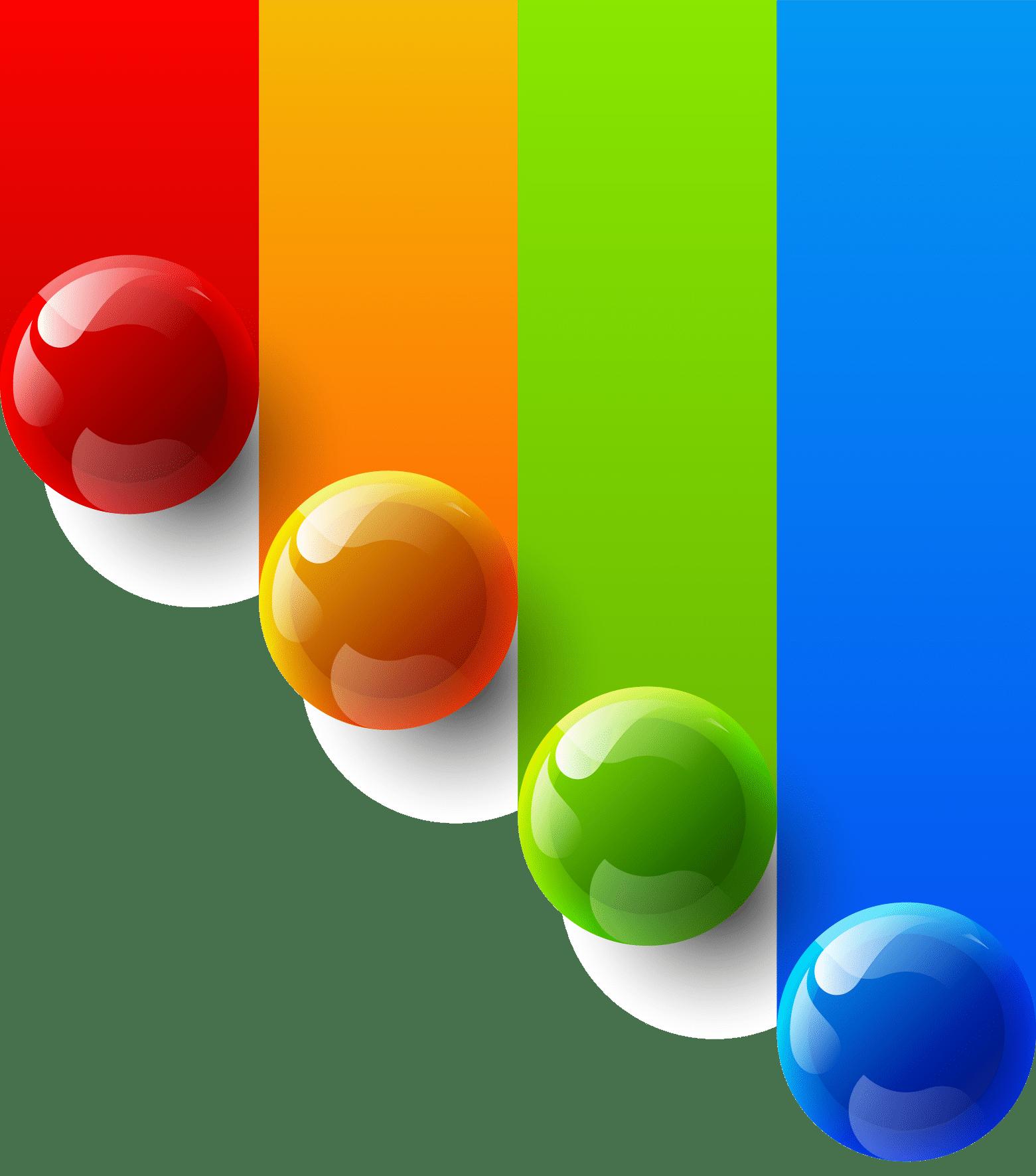 Color Corporate Design 7i7