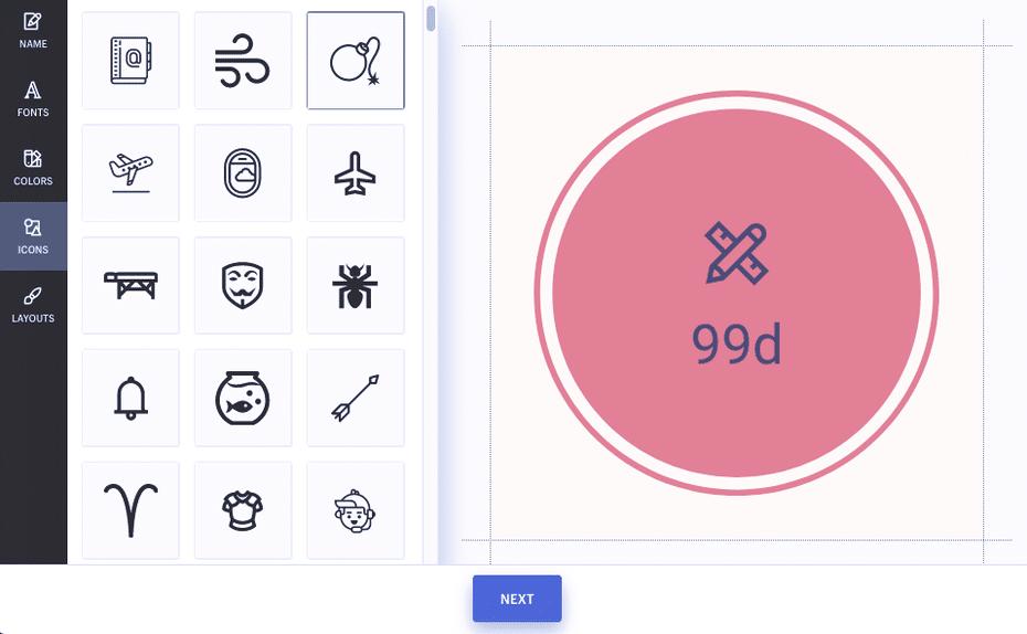 Was kostet es ein Logo erstellen zu lassen?