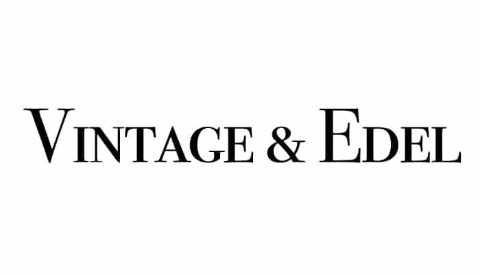 Vintage & Edel