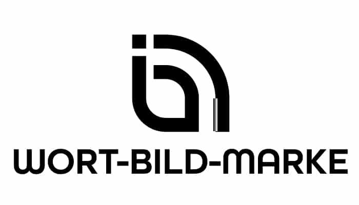 Wort_Bild_Marke