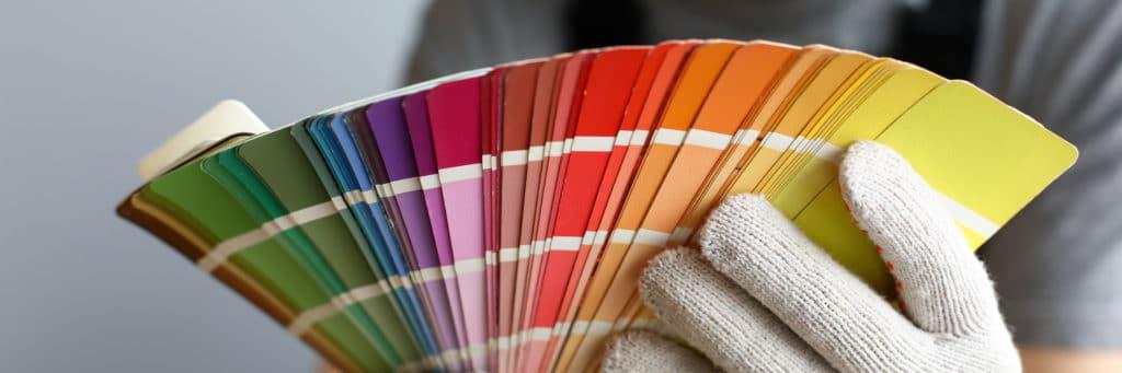 Bildquelle: Freepik Premium, die Welt der Farben